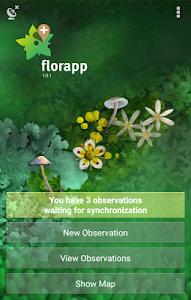 FlorApp 2.3.1