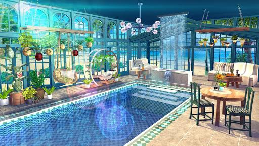 Home Design : Dream Planner goodtube screenshots 4