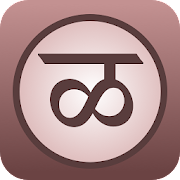 English Marathi Dictionary - SHABDKOSH