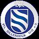 DJK-VfL Billerbeck 1912 e.V.