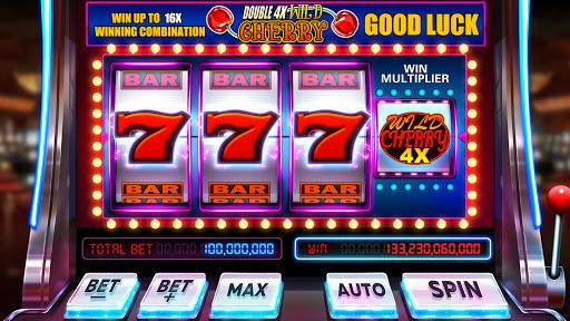 Bravo Slots Casino: Classic Slots Machines Games  screenshots 5