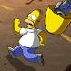 The Simpsons™: Tapped Out - Androidアプリ