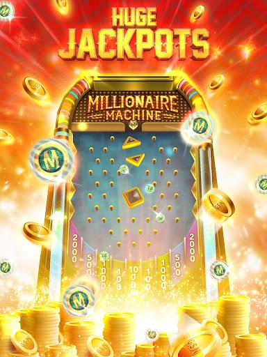 GSN Grand Casino u2013 Play Free Slot Machines Online  screenshots 9