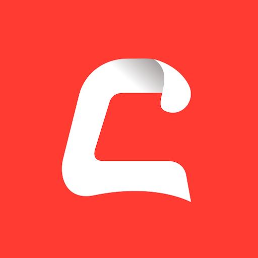 Cashzine: Tương tác Buzz & Nhận phần thưởng