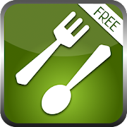 Food Combining (Free)