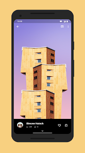 Walldrobe – Wallpapers (PREMIUM) 3.2.8 Apk 2