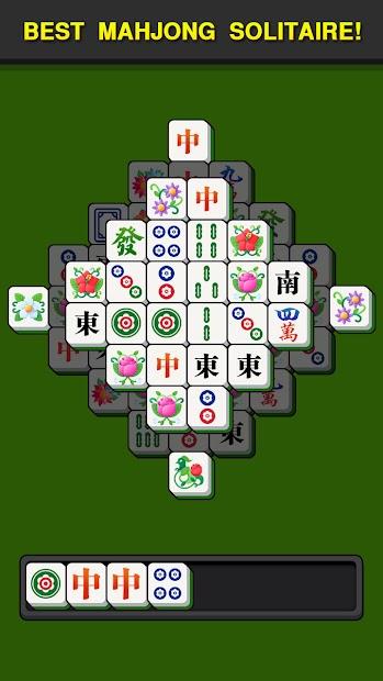 Match Animal-Free Tile master&Match Brain Game screenshot 5