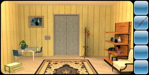 Can You Escape 2  screenshots 5