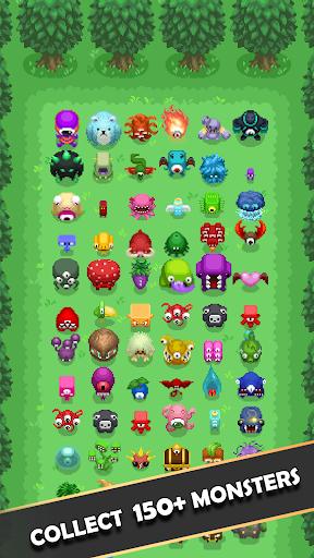 Tiny Decks & Dungeons 1.0.99 screenshots 2