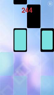 PianoTiles 3 MOD (Unlocked All Songs) 5