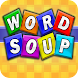 Word Soup: Word Search Evolved