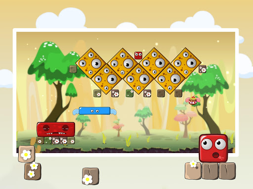 Monsterland. Junior vs Senior 1.1.0 screenshots 12