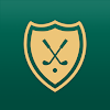 U+골프(스크린 골프존 이벤트 진행중 /모든 통신사 고객 이용 가능) 대표 아이콘 :: 게볼루션