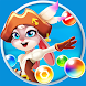 Bubble Incredible:Puzzle Games