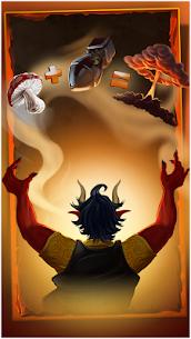 Doodle Devil™ Apk 2