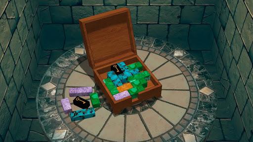 Unblock Puzzle Slide Blocks 1.1.104 Pc-softi 16