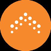 icono Pact