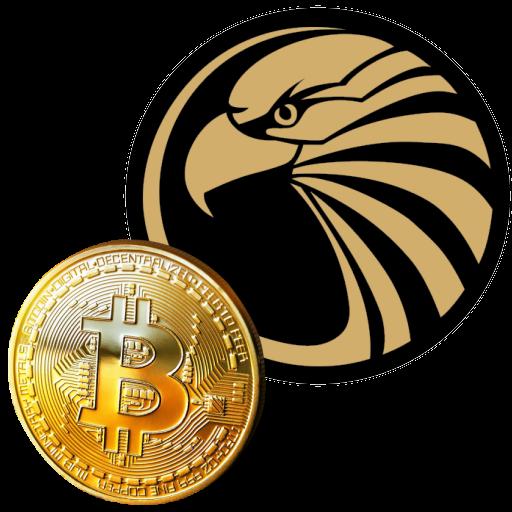 in krypto-identitätsunternehmen investieren investition in kryptowährungs-apps