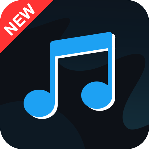 Baixar Free Music:offline mp3 No WiFi Music Download Free para Android