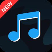 Free Music:offline mp3 No WiFi Music Download Free