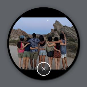 Google Camera Apk Download 2