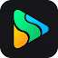 SPlayer – Video Player for Android