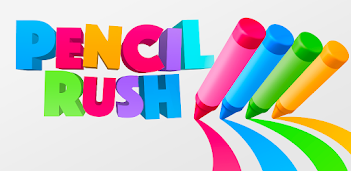 How to Download and Play Pencil Rush 3D on PC, for free!