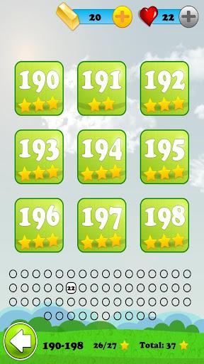 Bubble Shooter Questu00ae 1.5.3 screenshots 21