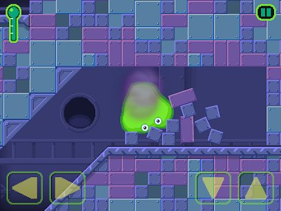 Slime Labs Mod Apk 1.0.30 (All Levels Can Be Played) 7
