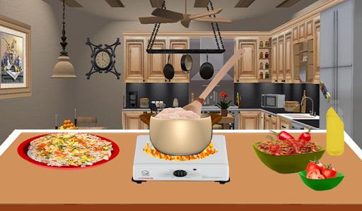 Ava's Cooking Class 1.7 screenshots 1