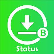 Status Saver - WhatsApp Business Saver