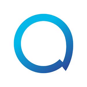 Alua Messenger 2.20.6607 by Alua USA Ltd logo