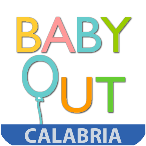 BabyOut Calabria Kids Guide For PC Windows (7, 8, 10 and 10x) & Mac Computer