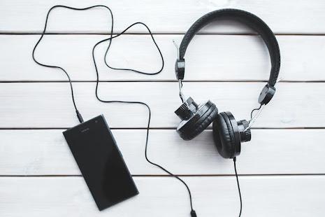 102.7 FM Radio Stations Online App Free