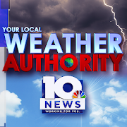 WSLS 10 News - Your Local Weather Authority