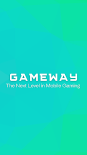 Gameway: The Next Level in Mobile Gaming
