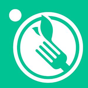 Foodvisor: Calorie Counter, Food Diary &amp Diet Plan