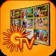 Sun Tv -Sun Tv Live Serial Guide para PC Windows