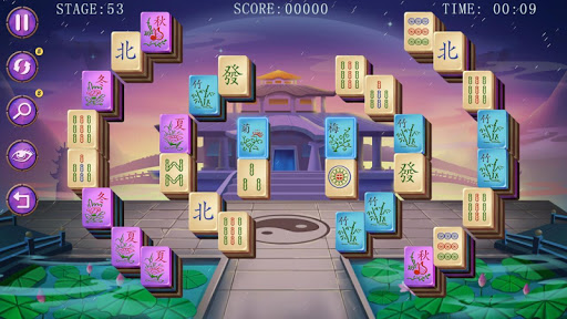Mahjong  screenshots 14