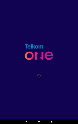 TelkomONE hack tool