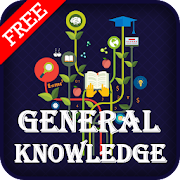 World General Knowledge : New