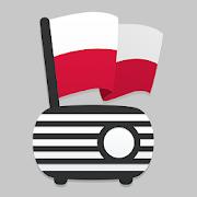 Radio Polska - Radio FM