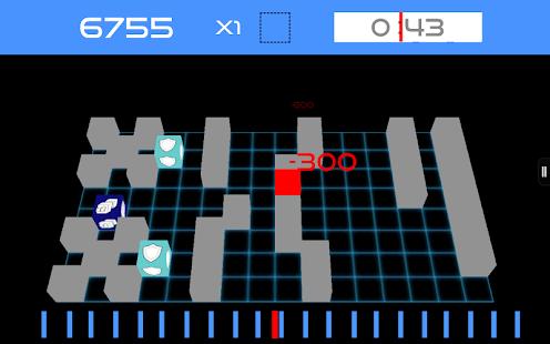 Beat Leap 1.0 APK screenshots 6