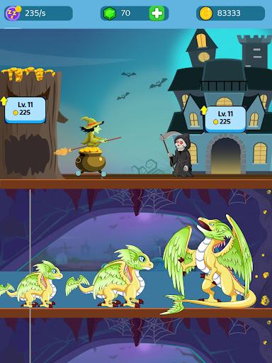 Halloween World apkdebit screenshots 5