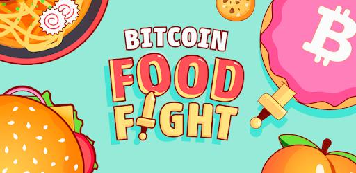 este tranzacționarea bitcoin legal în canada
