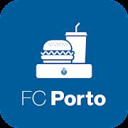 Seat Delivery FC Porto
