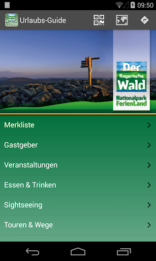 Nationalpark-FerienLand For PC Windows (7, 8, 10, 10X) & Mac Computer Image Number- 6