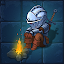 Dungeon: Age of Heroes MOD APK v1.10