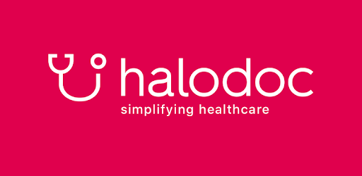 Halodoc, Pilihan Tepat Aplikasi Kesehatan Masa Kini