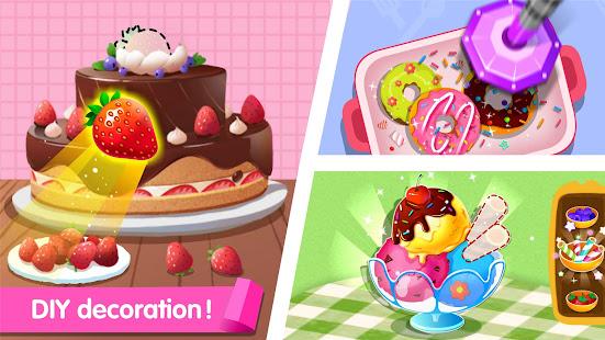 Image For Baby Panda World Versi 8.39.30.02 17